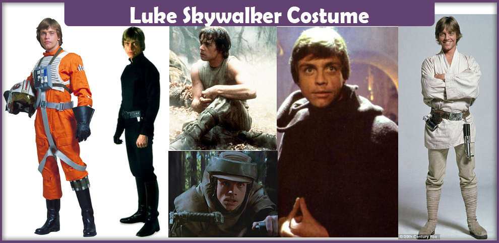 luke skywalker as an archetypal hero in star wars a movie series by george lucas The last jedi seems intent on burning down the archetypes of the heroic past when the hero fails to be the backbone of the star wars mythos the rage of luke skywalker become of luke in the latest installment of of george lucas' celebrated star wars series now an old man, he.