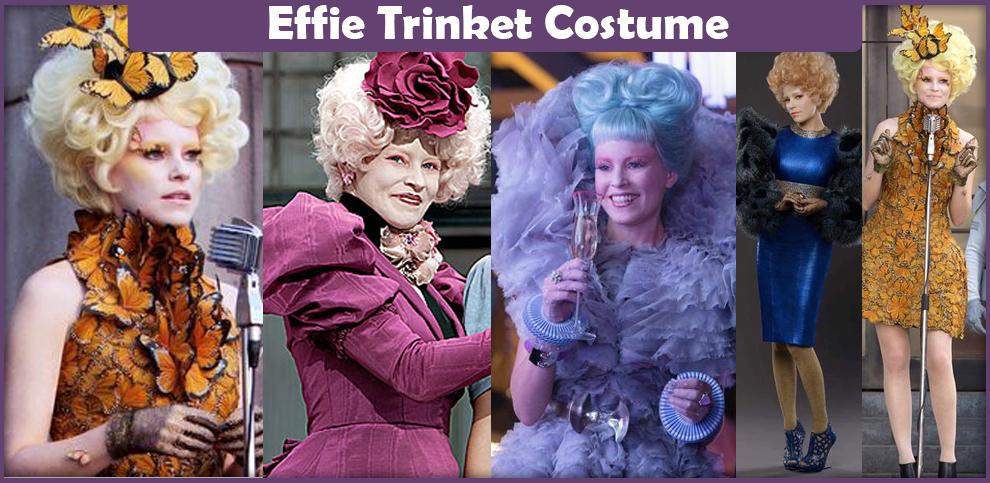 ผลการค้นหารูปภาพสำหรับ effie trinket costume