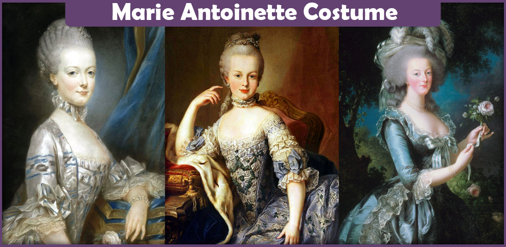 historical essay on the life of marie antoinette However, recently, the younger coppola, sofia, has taken over the moviemaking role, and has sought to reinvent the historical story of marie antoinette, the infamous french queen beheaded at the start of the french revolution.